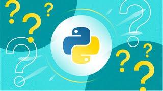 When Python Practices Go Wrong