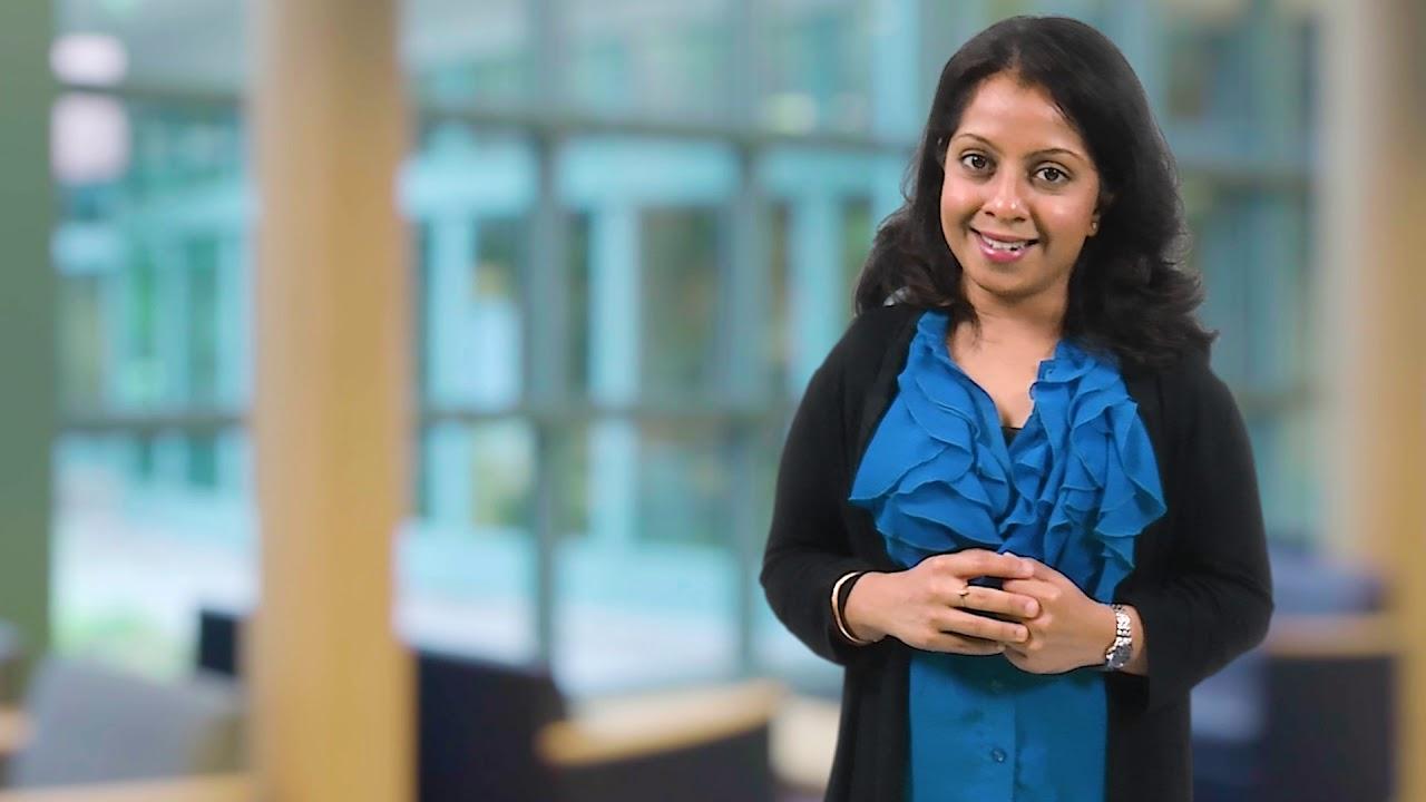 Shobha Jagadeesh MD - Primary Care Doctor | Internal