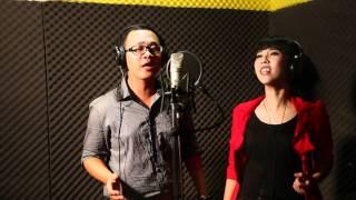 Tạ Ơn Cha - Worship Music Video (FULL HD)