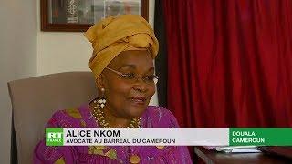 Les Camerounais attendent les résultats de la présidentielle