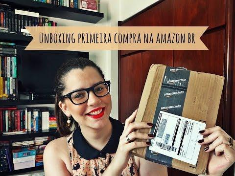 unboxing-|-primeira-compra-na-amazon-br