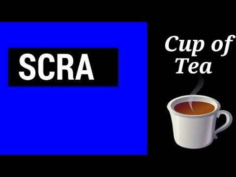 SCRA,CA Final ,Law ,Nov 2017 ,Revision (Munish Bhandari Handbook)