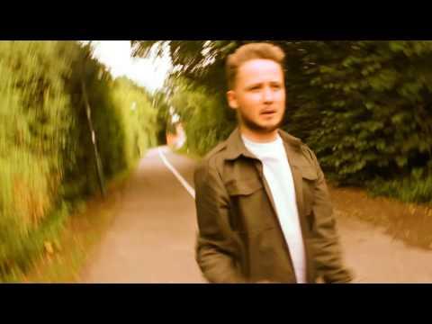 Merkage - Daddys Boy III [Music Video]