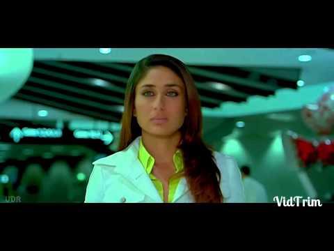 Main aur Mrs khanna sad songs HD