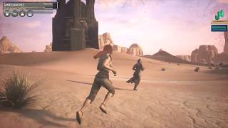 Raid Memories 🍇 Conan Exiles PvP Official