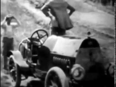 Mabel Normand Film #165: The Little Teacher (1915, Mack Sennett, Fatty Arbuckle)