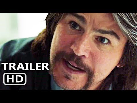 Wanted Trailer