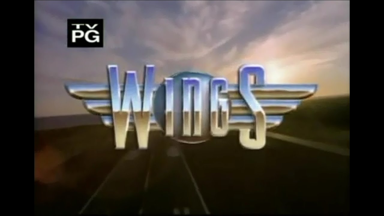 Wings II – Documentary Series (1990) – (AH-1) Whispering Death