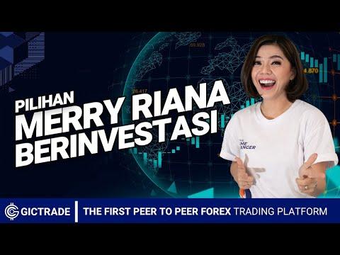 pilihan-investasi-menjadi-trader-atau-market-maker-bersama-gictrade