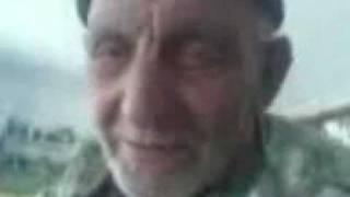 Безам(01).чеченский клип