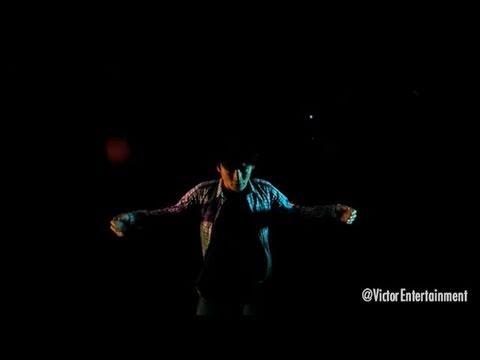 サカナクション - ルーキー(MUSIC VIDEO) -BEST ALBUM「魚図鑑」(3/28release)-