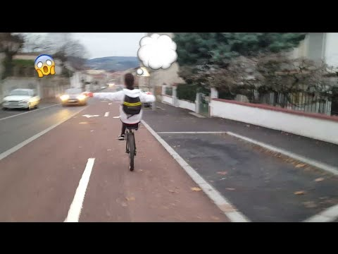 ||Wheeling|| •Bike Life•