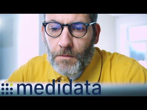 Medidata Rave X   Medidata