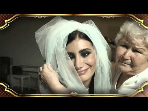 Beyaz Show - Anneler Korosu'ndan Beyaz'a Şarkı [Kalbimin Tek Sahibine] (23.10.2015)