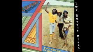 10 Essential Reggae Albums