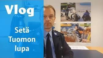 Vlog: Ampuma-aselain muutokset 2018