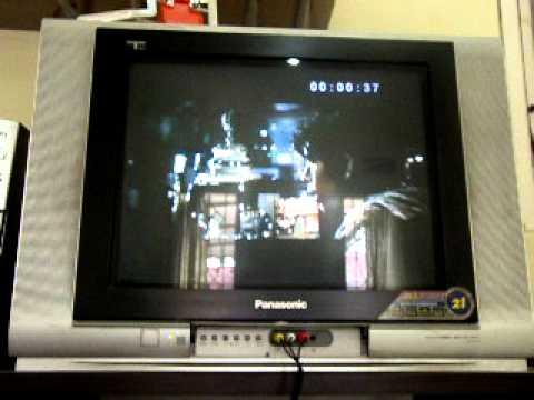 digital mini media player for TV (HDMI, USB, AV, SD CARD)