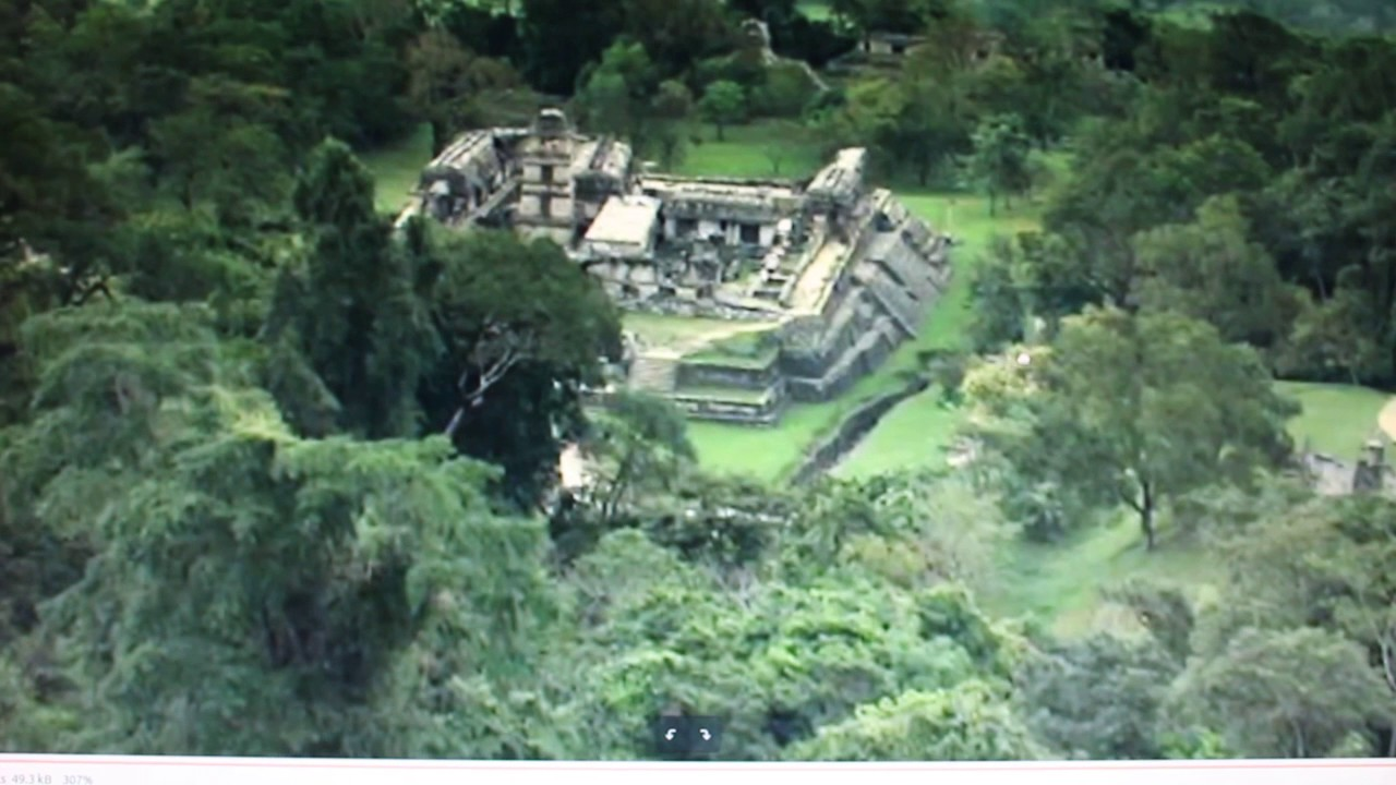 Amazon rainforest is failed experiment ice age civilizations amazon rainforest is failed experiment ice age civilizations geopolymer seed vault sciox Image collections