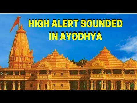 ram-mandir-case:-high-alert-sounded-in-ayodhya-|-newsx