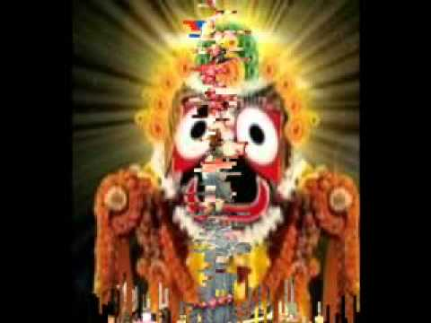 Shree Jagannath tarang tv Title Song