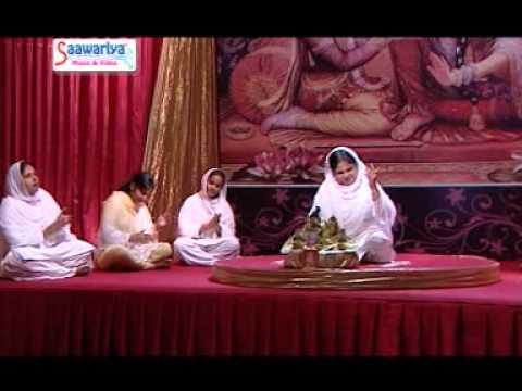 Are Logo Tumhara Kya || Best Devotional Song || By Sadhvi Purnima Ji
