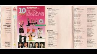Download Lagu Harvey Malayholo - Haruskah (FLPI 1991) mp3