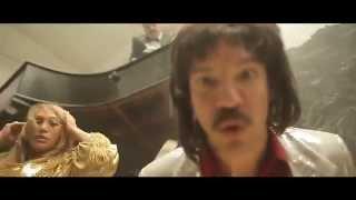 Silverio y La Tesorito - Suavecito (Video Oficial)