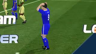 Futboll Dream luige 2018