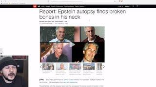 epstein-had-broken-bones-in-neck-journalist-warned-to-drop-story-whats-happening