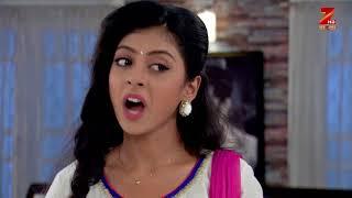 Radha | Bangla Serial | Episode - 313 | Aemila Sadhukhan, Ravi Shaw | Best scene | Zee Bangla