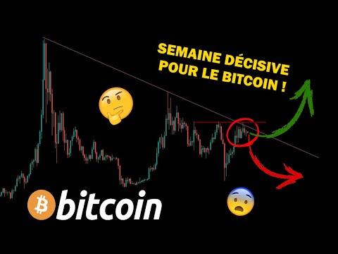 Investissement crypto monnaie et trading