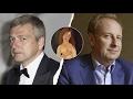 Milliardaire russe Vs marchand d'art : l'arnaque à 1 Milliard €