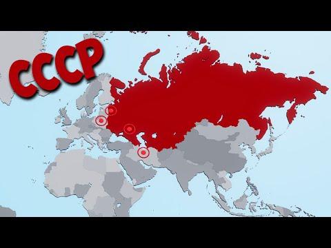 КАМПАНИЯ ЗА СССР В Total Tank Simulator - Прохождение за Советский Союз