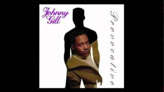 Johnny Gill - I Got You
