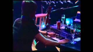 Mike Oldfield   Rockpop in Concert 1980