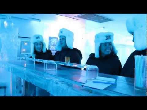 Bar Ice Samui