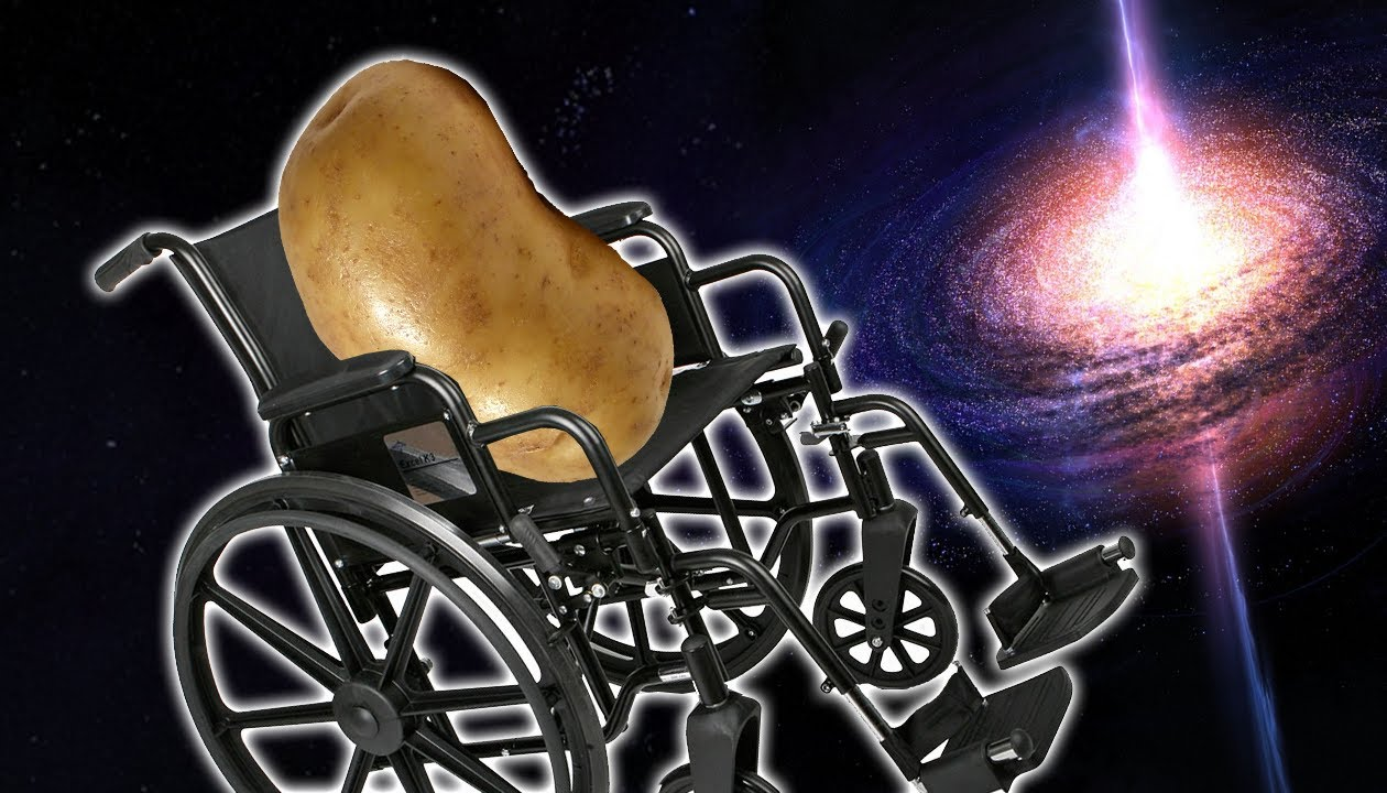 stephen hawking black holes - photo #35