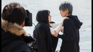 今回の月刊Zyungs.は、 「最初を見逃した映画みたいなこの世界で 〜Emot...