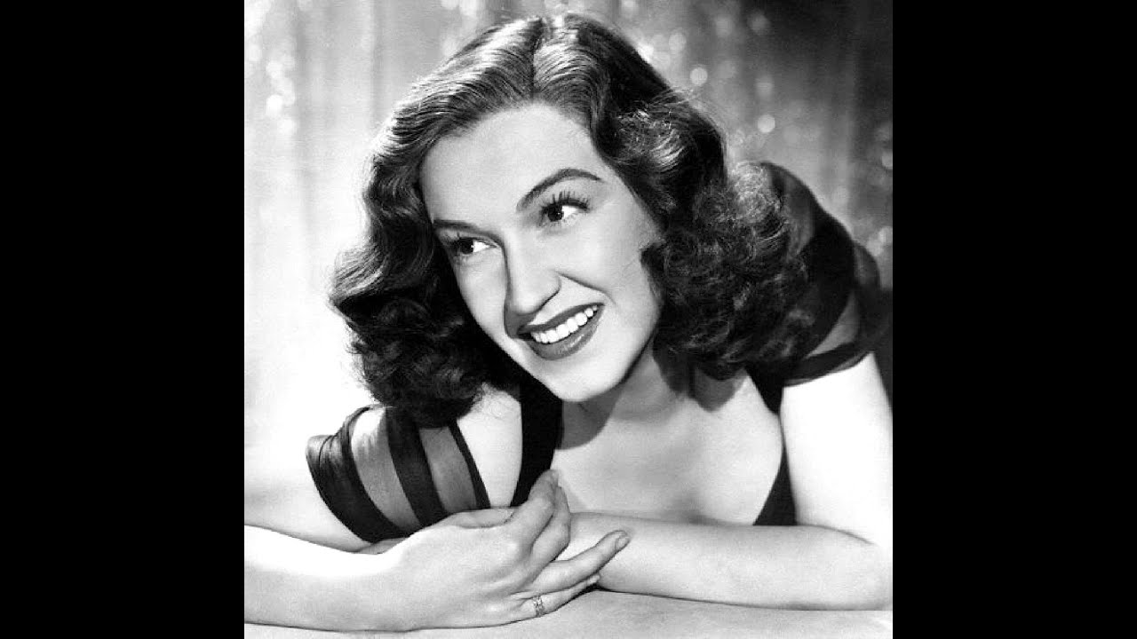 Jane Bassett,Zorayda Sanchez (1951?008) Porn movies Elvira Natali,Trevor Devall