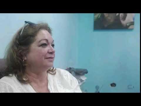 Video de Santa Cruz del Sur
