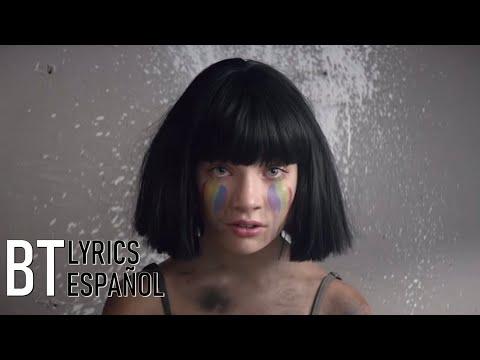Sia - The Greatest  + Español