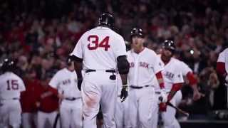 Baseball's Best - 2013 ALCS, Game 6: Tigers at Red Sox