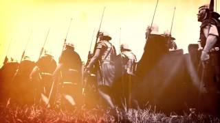 The Christianity Myth Video