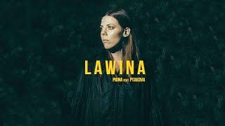 PIONA  feat. Ptakova - Lawina