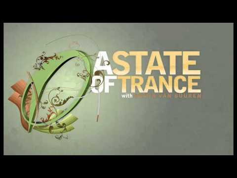 Armin Van Buuren-A State of Trance Episode 584.