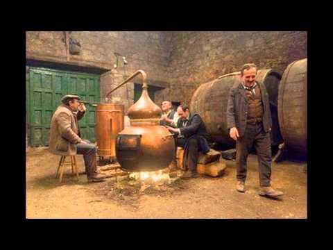 A Esmorga Trailer Oficial 2015 HD
