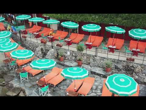 Gli asciugamani arancioni dei bagni fiore youtube