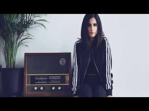 Rebekah @ Live i-DJ | 2016