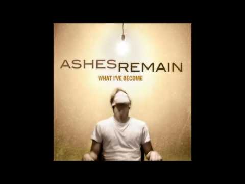 Ashes Remain - Without You (1 Hour Version)