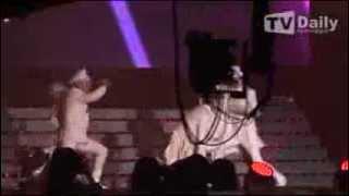 [News] 131006 Gangnam Kpop Festival